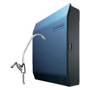 Отзывы покупателей о Проточный питьевой фильтр Новая Вода M312. Интернет-магазин DNS