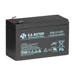 Аккумулятор BB Battery HRС 1234W (UB-016)