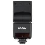 Godox TT350S for Sony