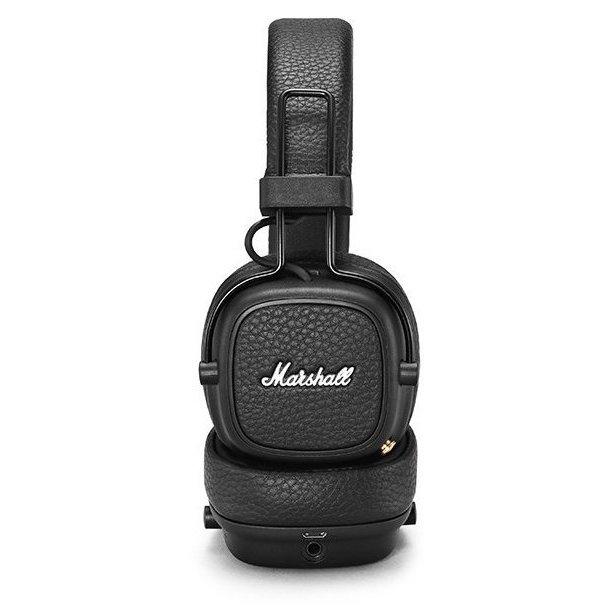 Купить Наушники Marshall Major III Bluetooth