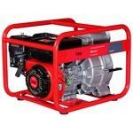 Мотопомпа Fubag PG 950 T (838246) 7 л.с. 1300 л/мин