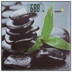 UNIT UBS-2056 (рис. C)