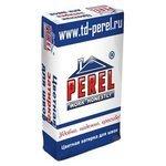 Затирка Perel RL 25 кг