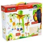 Электронный мобиль Tiny Love Остров сладких грез (376)