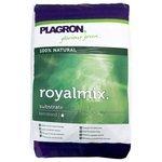 Субстрат Plagron Royalmix 25 л.