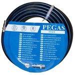 Шланг Pegas pneumatic PGS-4914 20 м