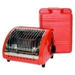 Газовая печь Elekon Power PG4B