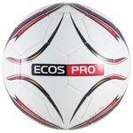 Футбольный мяч ECOS Pro Hybrid Embossed