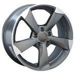 Купить Roner RN0214 7.5x17/5x112 D66.6 ET45 GMF