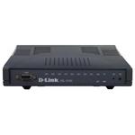 D-link DSL-1510G