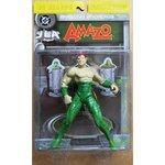Фигурка Amazing Toys Androids - Amazo
