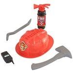 Головной убор Orion Toys Пожарный