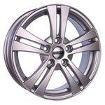 Neo Wheels 540 6x15/5x112 D57.1 ET40 S