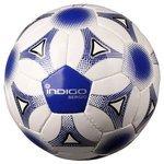 Футбольный мяч Indigo SERGIO N006