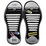 Шнурки для обуви Territory 30356