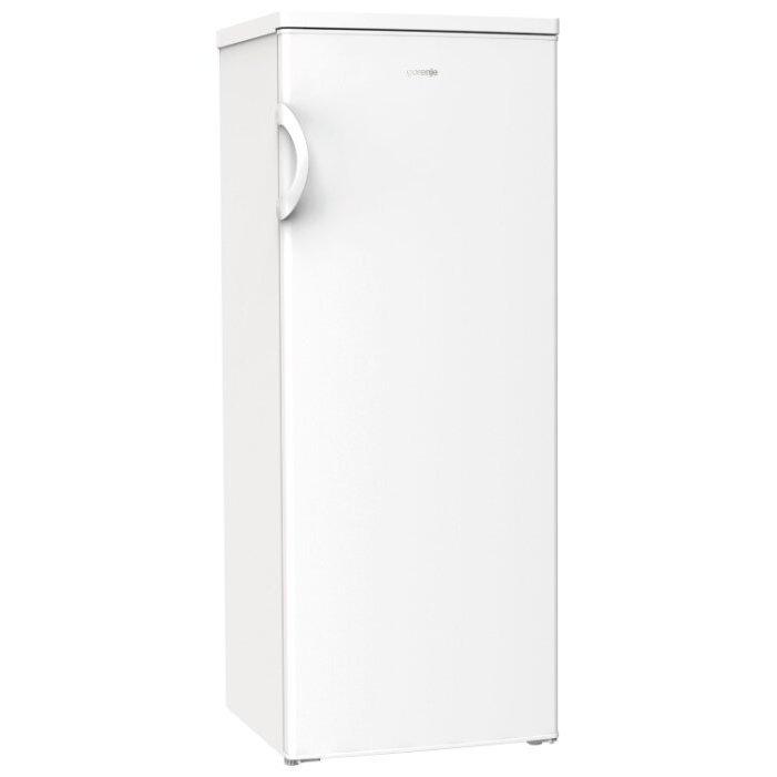 Холодильник Gorenje RB 4141 ANW - отзывы владельцев