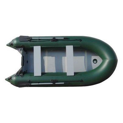 sonata 315f a моторная лодка пвх килевая с надувным полом airdeck