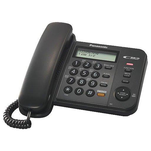 Купить Panasonic KX-TS2358