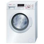 Bosch WLG 20261