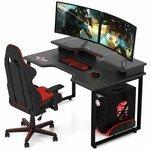 Компьютерный стол MaDXRacer