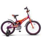 Детский велосипед STELS Jet 18 Z010 (2020)