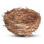 Гнездо Triol 52011004 12х12х6см
