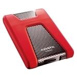 ADATA DashDrive Durable HD650 1TB