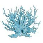 Коралл для аквариума Penn-Plax пластиковый 12 см
