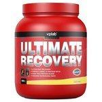 Посттренировочный комплекс VP Laboratory Ultimate Recovery (900 г)
