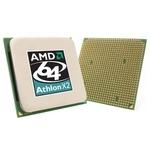 AMD Athlon 64 X2 3600+ Windsor (AM2, L2 512Kb)