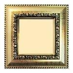 Рама Вышивальная Мозаика 38.14.N 12.3x12.3 см