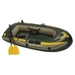 Intex Seahawk-200 Set (68347)