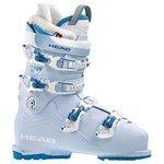 Ботинки для горных лыж HEAD Nexo LYT 80 W