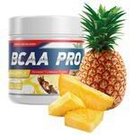 BCAA Geneticlab Nutrition BCAA Pro (250 г)