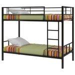 Двухъярусная кровать Redford Севилья-2