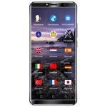 Переводчик-смартфон Next Platinum P6