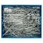 Набор булавок Prym 011215 гвоздики 30 х 0,8мм, 50 г
