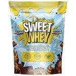 Протеин Mr. Dominant Sweet Whey (900 г)
