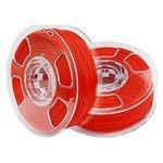 ABS Geek пруток U3Print 1.75 мм красный