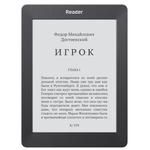 PocketBook Reader Book 2