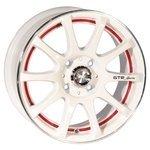 Купить Zorat Wheels ZW-355 5.5x13/4x100 D73.1 ET30 (R)W-LP-Z