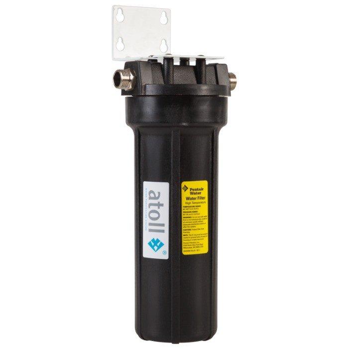 Фильтр Atoll I-11SC-p MAX купить по низкой цене. Atoll I-11SC-p MAX отзывы, доставка по Москве и России.