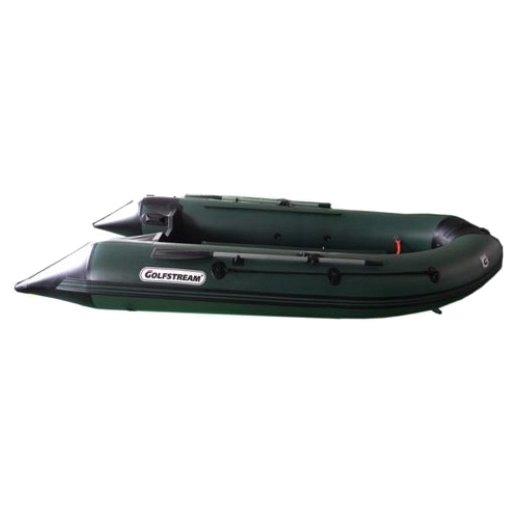 лодка golfstream 365 ml