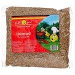 ГазонCity Смесь семян трав Universell, 0.3 кг