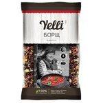Yelli Борщ по-украински 60 г