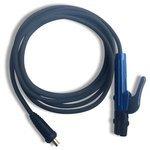 Сварочный кабель КГ 1х25 Атлант TDH_ATL_C25_5MH 500 см