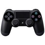 Характеристики Sony PlayStation 4