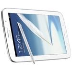 Samsung Galaxy Note 8.0 N5110 32Gb