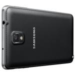 Купить Samsung Galaxy Note 3 SM-N900 16Gb