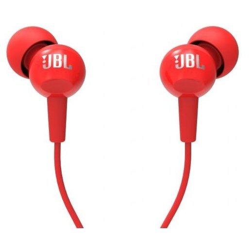 Купить JBL C100SI
